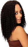 Zury Indian Remy Hair Wet and Wavy Weaving Brazilian Wave
