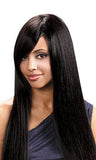 Bobbi Boss First Remi Human Hair Weaving Prime Yaky