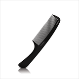 H2Pro Combs Beauty Life Gom Comb Professional GOMCOMB 15