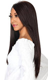 Zury Vega Human Hair Weaving Remy Soft Texture