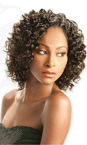 XQ SOFT DEEP REMY 3 PIECES
