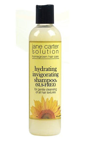 Jane Carter Solution Hydrating Invigorating Shampoo