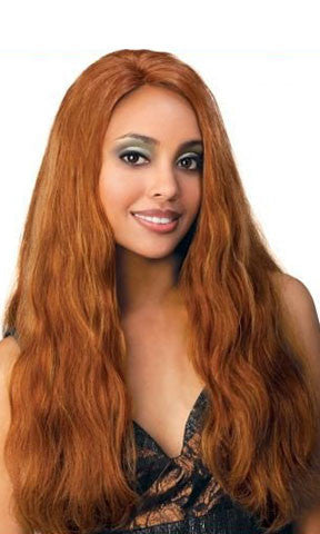 Bobbi Boss Indiremi Human Hair Weaving Italian Wave