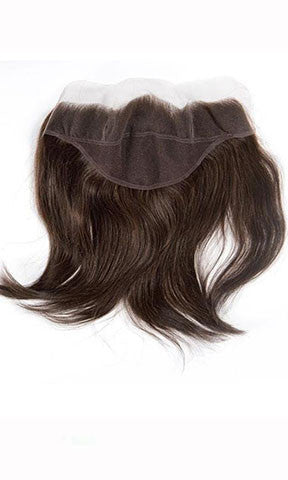 Venus 100% Human Hair Lace Frontal Top