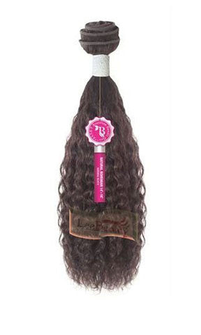 Janet Brazilian Bombshell Natural Unprocessed Bohemian Bundle Hair
