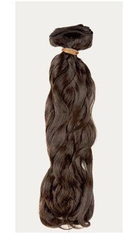 Bohyme Birth Remi Loose Wave