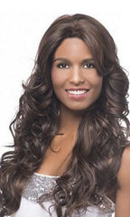Vivica Fox Lace Front Wig Passion