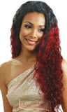 Bobbi Boss Bonela Brazilian Unprocessed Hair Weaving Aussie Wave
