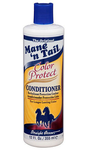Mane 'n Tail Color Protect Conditioner (12 fl oz.)