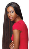 Sensationnel Goddess Select Remi Human Hair Weaving Yaki