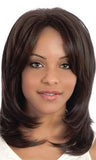 Vivica Fox Handmade Deep Lace Front Futura Synthetic Wig Neema