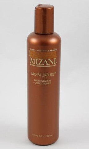 Mizani Moisturfuse Moisturizing Conditioner