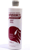 Infusium 23 Pro vitamin Shampoo Maximum