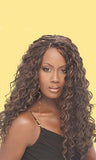 Outre Batik Synthetic Hair Braiding Deep Wave