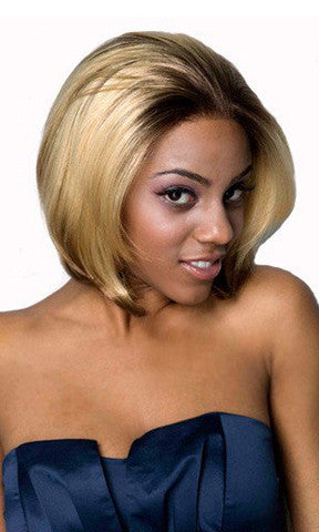 RnB Lacefront Synthetic Wig First Lady