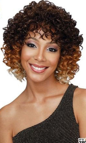 Bobbi Boss Wig M682 May