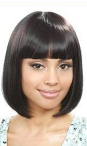 Bobbi Boss Synthetic Wig M244 Biju