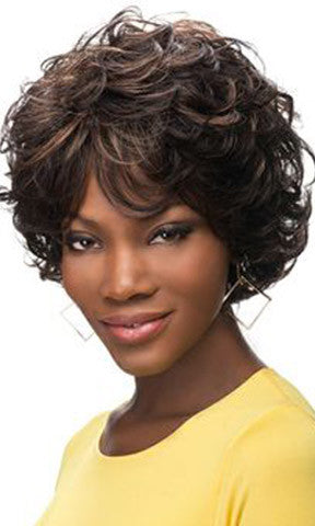 Vivica Fox Futura Synthetic Wig Monae