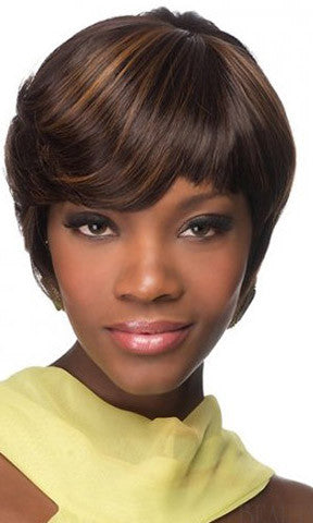 Vivica Fox Futura Synthetic Wig Eva