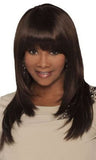 Vivica Fox Synthetic Wig Rush V