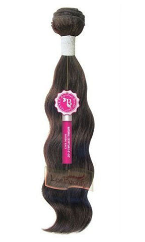 Janet Brazilian Bombshell Natural Unprocessed Egyptian Bundle Hair