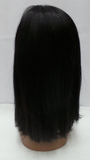 Zury Human Hair HR-Miss Wig