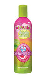 African Pride Dream Kids Detangler Miracle Anti-Reversion Shampoo (12 fl oz.)