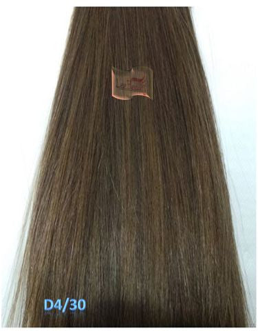 Bohyme Gold Collection Human Hair Weaving French Body