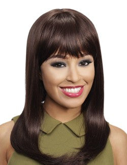 Jazz Wave Anna Wig ACW42 Diamond
