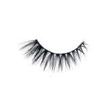 EBIN NEW YORK WILD CAT LASHES - CLEO (WC003)