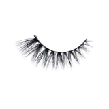 EBIN NEW YORK WILD CAT LASHES - PRINCESS (WC007)