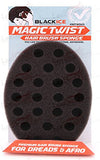 Magic Twist Hair Brush Sponge MTW003