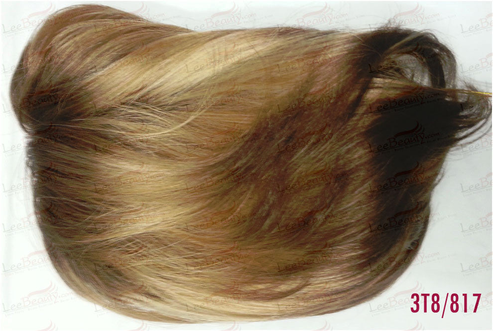 Polaris Synthetic Wig SB250 Gail