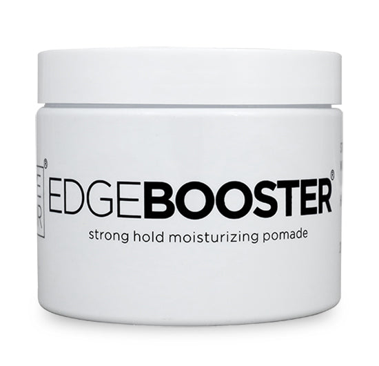 Style Factor Edge Booster Strong Hold Moisturizing Pomade