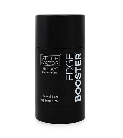 Style Factor Edge Booster HIDEOUT Hair Pomade Stick