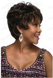 Vivica Fox Handmade Collection Synthetic Wig Morina