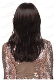 Vivica Fox Synthetic Wig Nicole