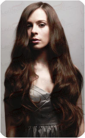 Bohyme Gold Collection Human Hair Weaving Body Wave