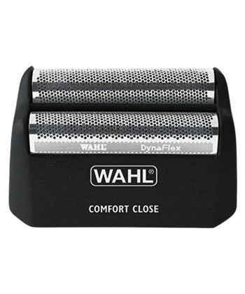 Wahl Replacement Close Foil Model#7031-300