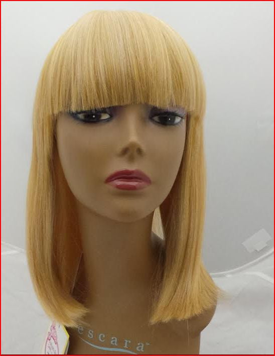 It Tress Wig FFC-103