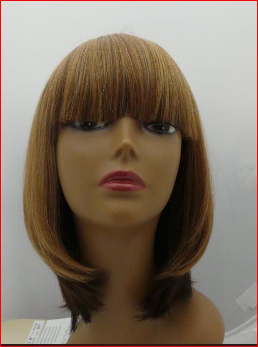 It Tress Wig FFC-104