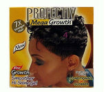 Profectiv Mega Growth Smoother Hi-shine Gel