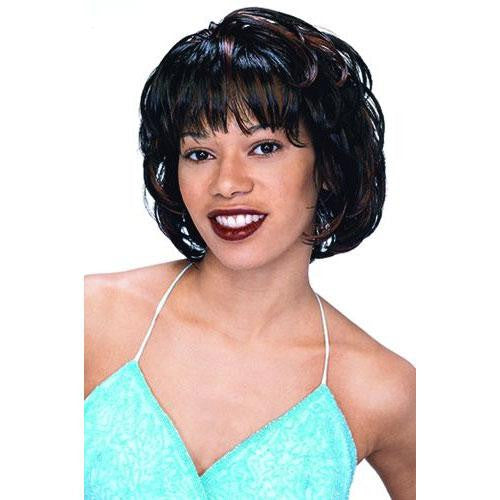 Motown Tress Synthetic Wig Denver II