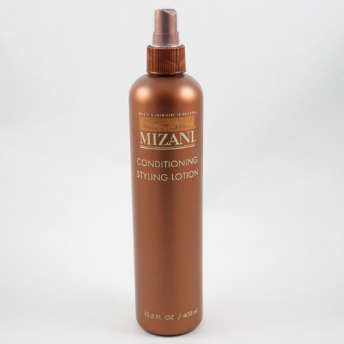 Mizani Conditioning Styling Lotion