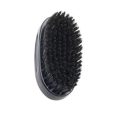 Diane Brush Boar Bristle Softy Palm 8167