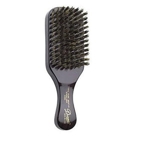 Diane Brush Boar Club 8118