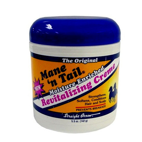 Mane N Tail Revitalizing Creme