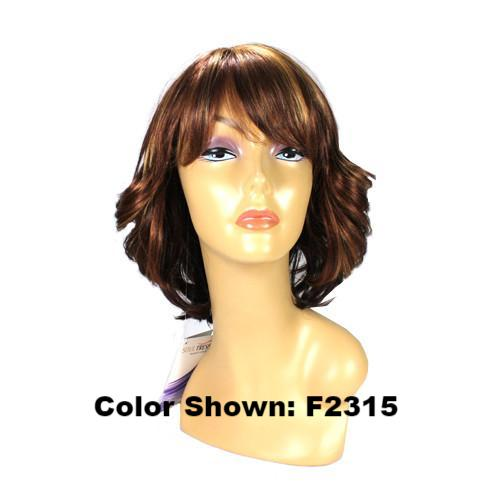 SoulTress Synthetic Wig Katy