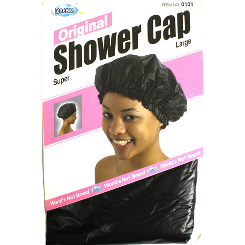 Dream Original Shower Cap 0101