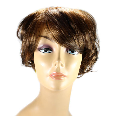 Polaris Synthetic Wig SB135 Sugar